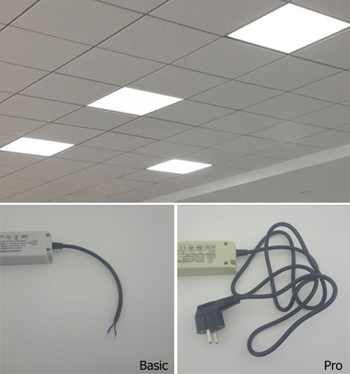 https://www.ecobright.nl/wms/fm/userfiles/blog/eyecatcher/systeemplafond-led-paneel-basic-pro-driver-1thumb.jpg