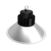 Led High Bay 100 Watt