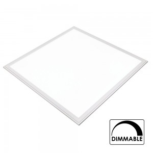 Led paneel 60x60 4000K naturel wit Basic (dimbaar)
