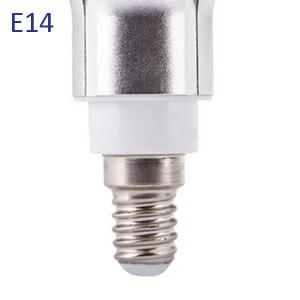 E14-lamp-fitting